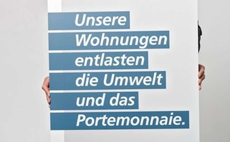 20170517 Kampagne Brunner Internet 2 Cropped