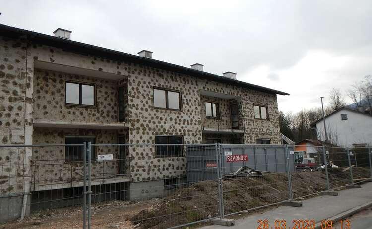 Neubau_Piding_KW13-2020