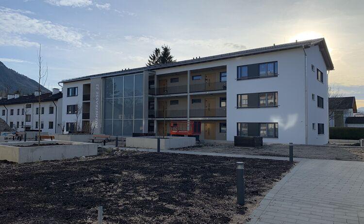 Neubau_Piding_KW51-2019