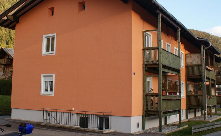 Anton-Günther-Straße 5, 7