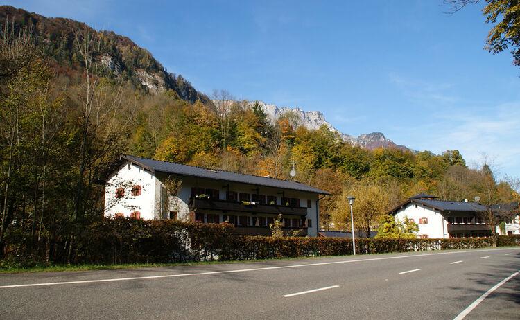 Wie16 Alpenstrasse 01