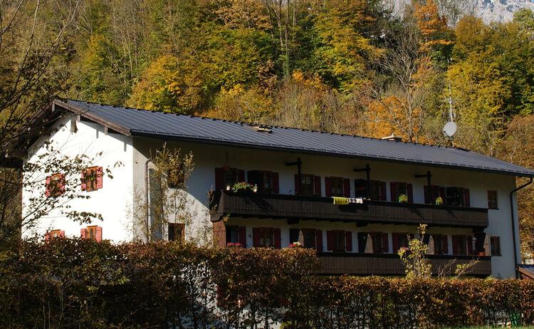 Wie16 Alpenstrasse 02