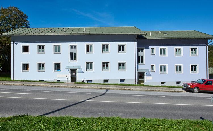 Königsseer Straße 30
