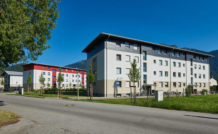 Wie49 Ahornstrasse1 5 01