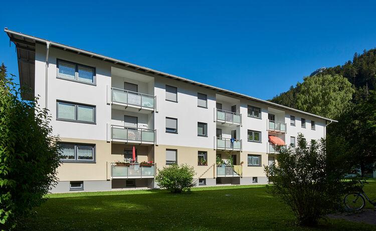 Wie49 Ahornstrasse5 02